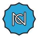 newton-court-logo