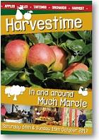Download the Big Apple printed brochure (PDF)