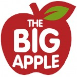 The Big Apple Association