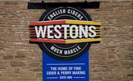 westons-logo