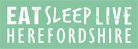 East Sleep Live Herefordshire