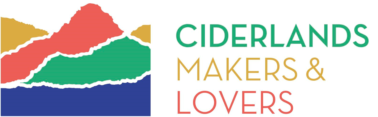 Ciderlands Makers and Lovers