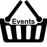 Events basket
